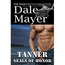 SEALs of Honor: Tanner