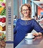 Image of Spoonriver Cookbook