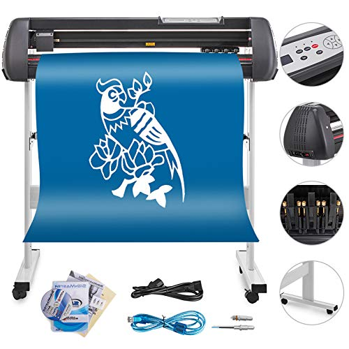 Highest Rated Printer Cutters