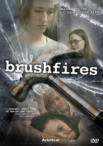 Brushfires by