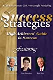 img - for Success Strategies book / textbook / text book