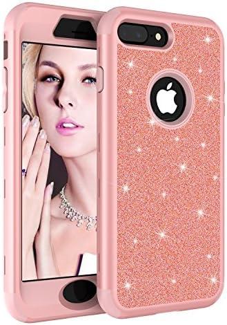 Ankoe Glitter Sparkle Defender Shockproof product image