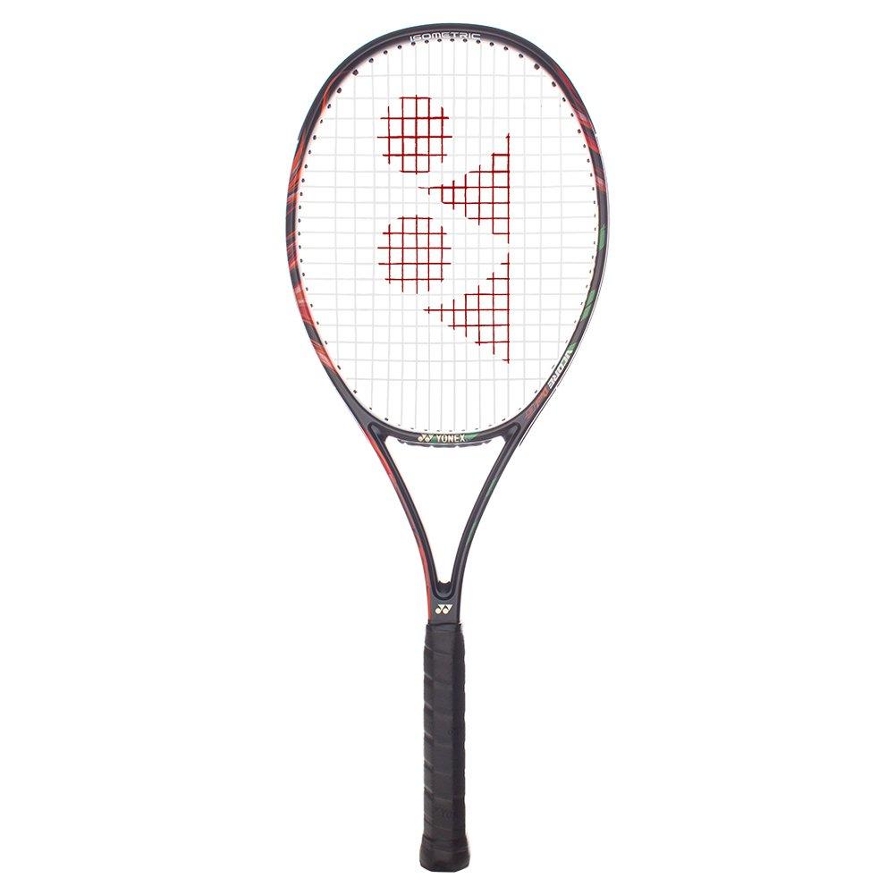 VCore Duel Tennis G Racquet 97 Lite Tennis Racquet G2 G B01CPOD25S, 益田製茶:ba797703 --- cgt-tbc.fr