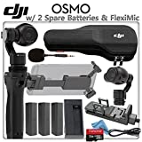 DJI OSMO Starters Bundle For Sale