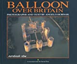 Balloon over Britain, Hornak, Angelo, 0744504449