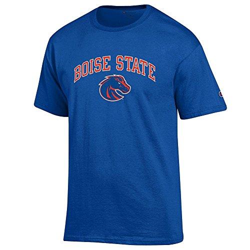 Boise State University Apparel - 1