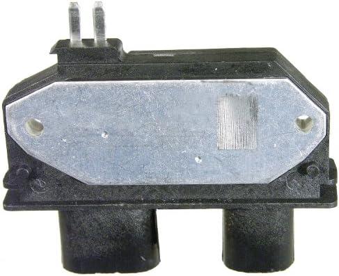 Ignition Control Module ACDelco GM Original Equipment D1984A