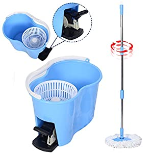 Best Rated Mops