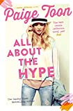 All About the Hype (Jessie Jefferson Novels)