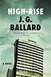 Image of High-Rise: A Novel