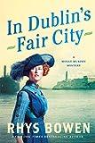 In Dublin's Fair City: A Molly Murphy Mystery (Molly Murphy Mysteries)
