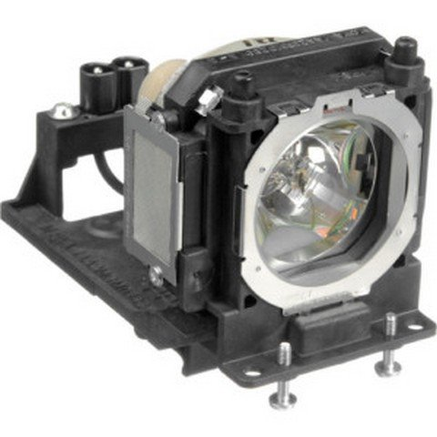 Sanyo PLV Z5 Projector Assembly Original product image