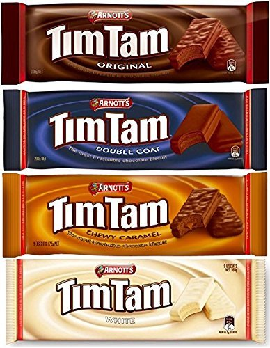 tim-tam-sampler-original-double-coat-caramel-white