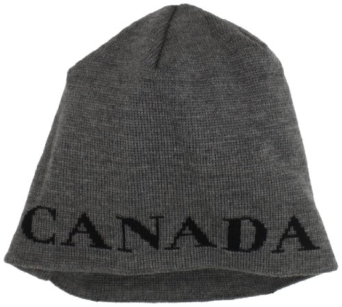 Canada Goose Men's Boreal Beanie