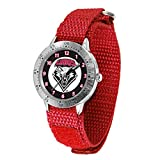 New Mexico Lobos Tailgater Youth Watch