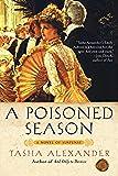 A Poisoned Season (Lady Emily Ashton) (Lady Emily Mysteries)