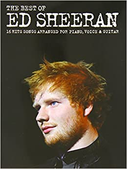 How to book ed sheeran