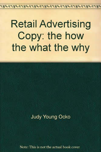 retail-advertising-copy-the-how-the-what-the-why
