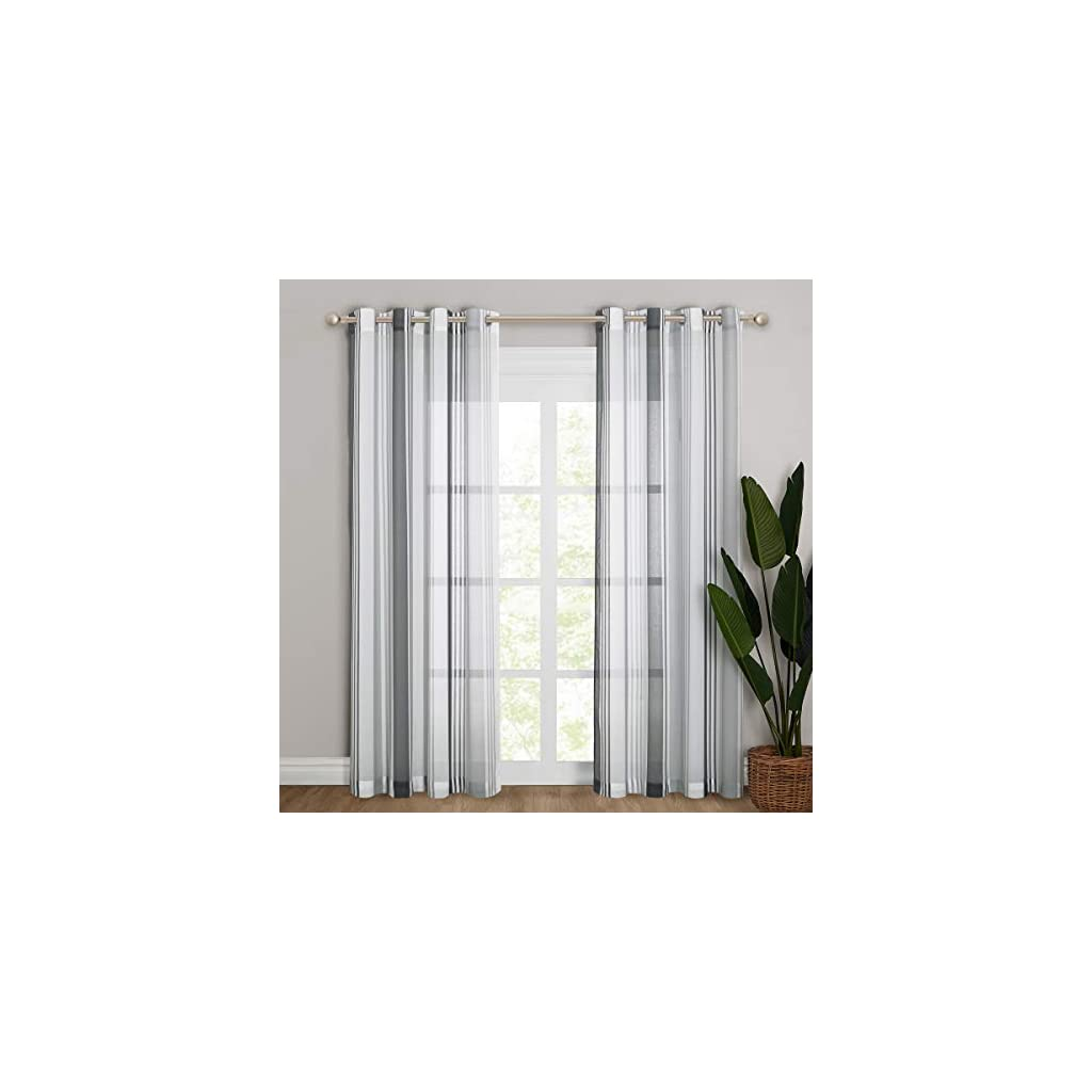 cortinas en oferta