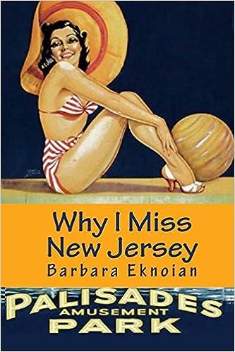 Miss New Jersey 12222