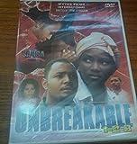 Unbreakable 1-2-3