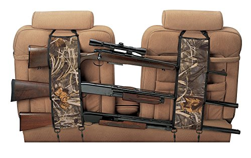 camo truck tool box - 7