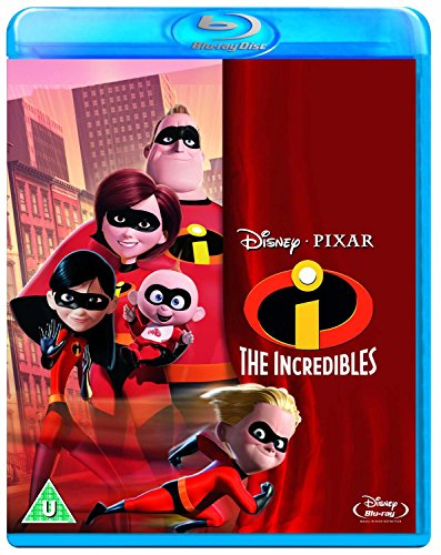 the-incredibles-blu-ray