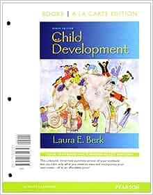 child development laura berk 9th edition pdf download