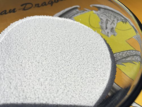 Sodium Percarbonate UNCOATED 99% Min. Purity 5lb