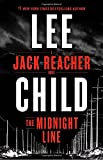 Books : The Midnight Line: A Jack Reacher Novel