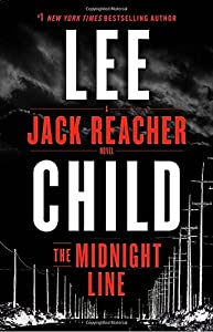Lee Child (Author)(843)Release Date: November 7, 2017 Buy new: $28.99$17.3788 used & newfrom$8.82