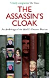 The Assassin's Cloak, Irene Taylor and Alan Taylor, 1841954594