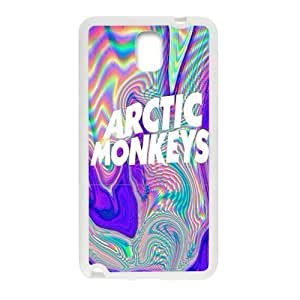 Arctic Monkeys Hot Seller Stylish Hard Case For Samsung Galaxy Note3