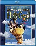 Monty Python an