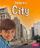 Living in a City, Lisa Trumbauer, 0736850783