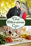 The Billionaire's Con
