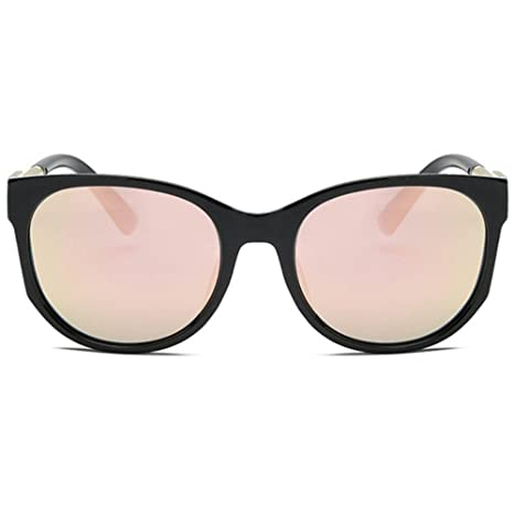 SEBAS Home Gafas de Sol para Hombre Mujeres y Hombres Gafas ...