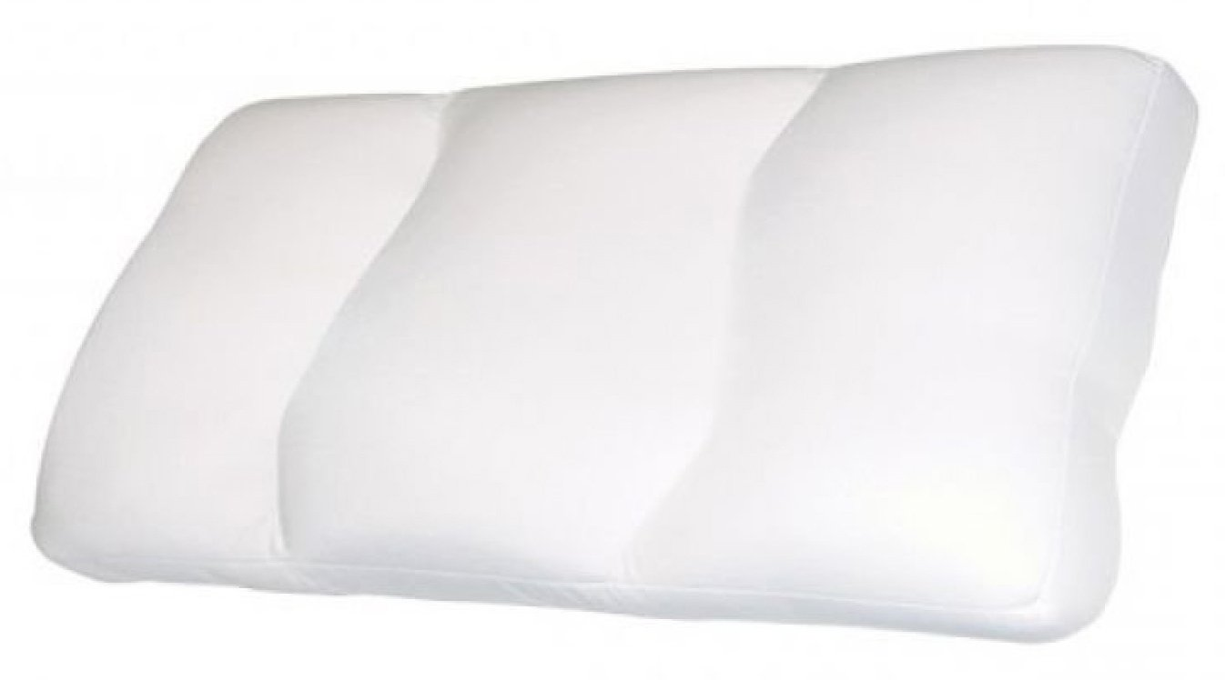 cushiepillows filled poly neck shaped u for pillow plush b pillows occasion and microbead com all