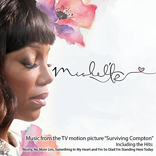 Music from the TV Motion Picture Surviving