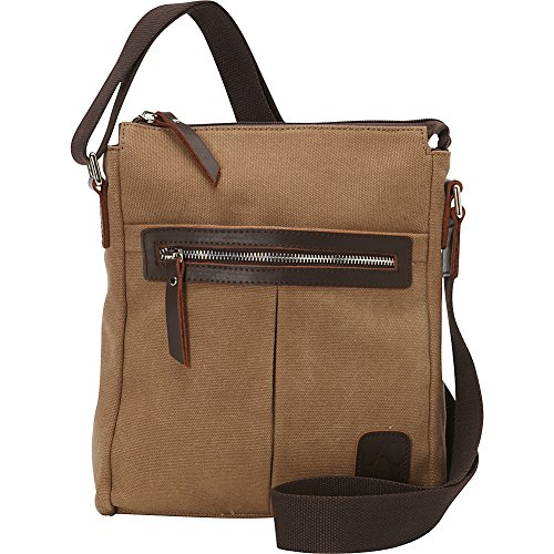 laurex-canvas-tourist-slim-messenger-bag-with-leather-accent-khaki