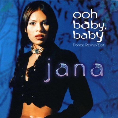 Baby Ooh Ooh Ooh Texte