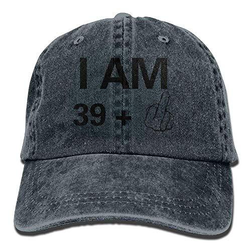 Hat Am for Hats Cap Denim Women Middle I 39 Cowboy Skull Sport Finger Cowgirl Men ggn4rBW