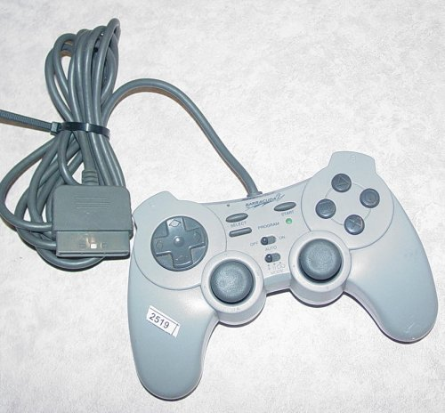 barracuda-2-interact-controller-game-pad-for-sony-playstation-sv-1133