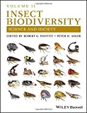 img - for Insect Biodiversity: Science and Society book / textbook / text book