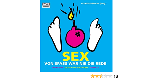 Sex bei minecraft