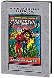 85-96: Marvel Masterworks: Daredevil Vol. 9