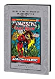 : Marvel Masterworks: Daredevil Vol. 9