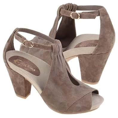 Kalso Earth Shoe Women S Exer Walk