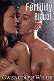 Download Fertility Ritual: The Hunter's Claim (Bareback Pregnancy Erotica) in PDF ePUB Free Online