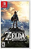 by Nintendo Platform:Nintendo Switch (2491)  Buy new: $59.99$54.98 70 used & newfrom$43.98